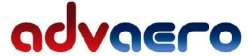 Advaero Technologies logo