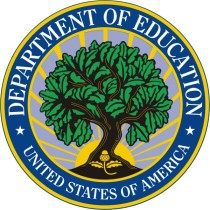 US Dept_of_Education_Logo