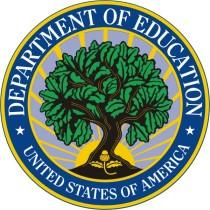 US Dept_of_Education_Logo