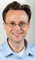 Dr. Markus Buehler, MIT