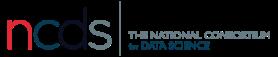 NCDS logo