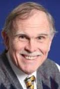 Dr. Stephen Knisley