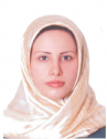 head shot of Dr. Afghah