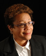 Picture of Dr. Tonya Smith-Jackson